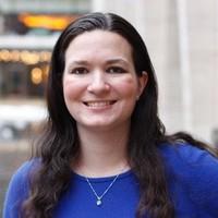 Nicole Houghton RALSD Steering Committee